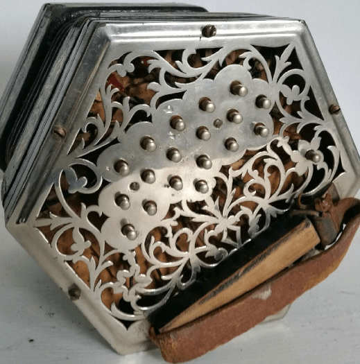 concertina-about-picture