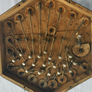concertina-repairs-pic